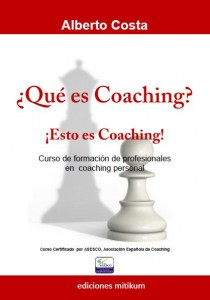 Que-es-Coaching-Esto-es-Coaching