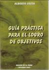 Guía práctica